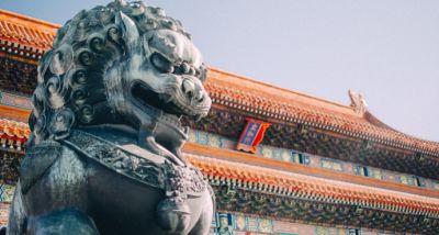 北京-故宫-长城-火车双卧五yabo亚博下载