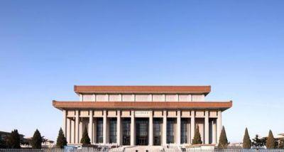 北京-故宫-长城-北海公园-火车双卧五yabo亚博下载